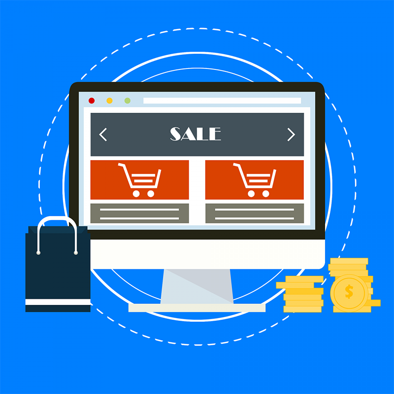 Five Ways to Improve eCommerce Success in 2019