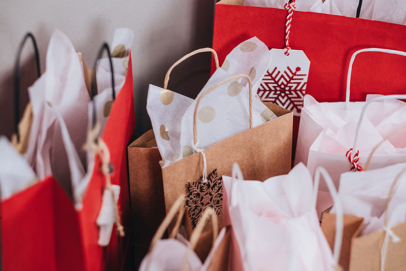 Key trends to watch for the 2019 online holiday shopping season
